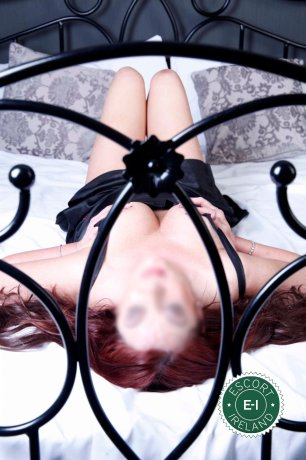 Meet the beautiful Irish Lovely Lucy in Dundalk  with just one phone call