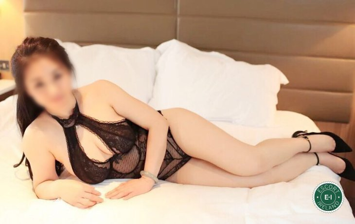 Relax into a world of bliss with Aimee, one of the massage providers in Dublin 1, Dublin