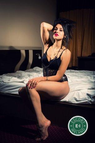 Nataly is a super sexy Spanish escort in Belfast City Centre, Belfast