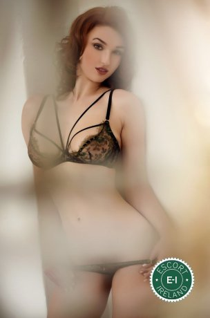 The massage providers in Dublin 4 are superb, and VIP Tantra is near the top of that list. Be a devil and meet them today.