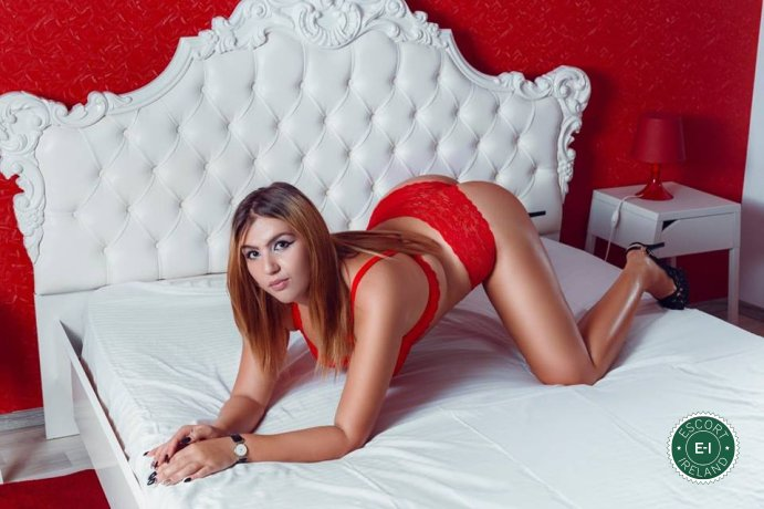 Book a meeting with Erika in Limerick City today