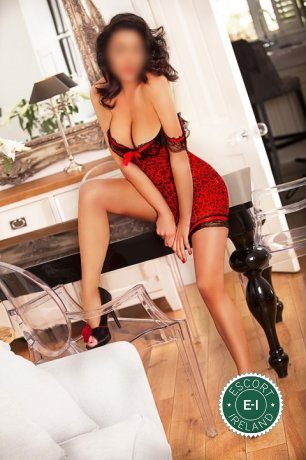 IrishDaisie69 is a sexy Irish escort in Dublin 18, Dublin