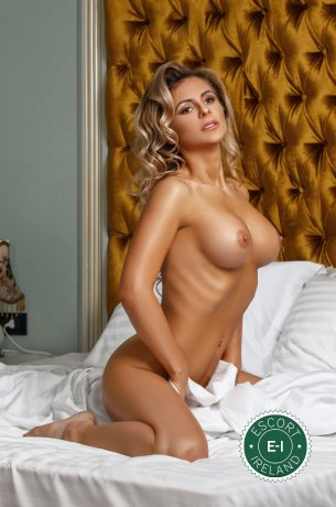 Meet the beautiful Sophie Lovelight in Belfast City Centre  with just one phone call