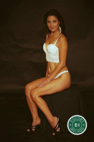 The massage providers in Galway City are superb, and Tantra Lili is near the top of that list. Be a devil and meet them today.