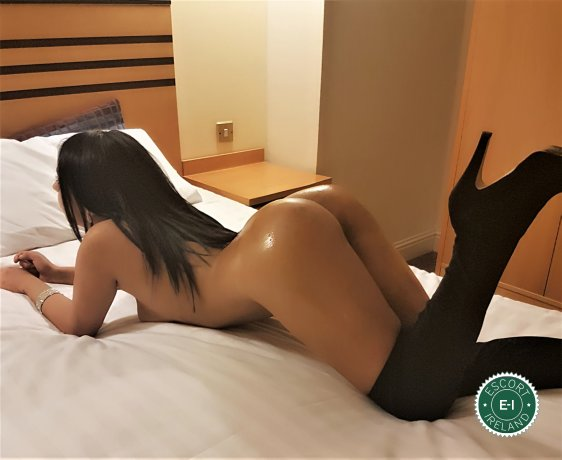 SexyCaryna is a hot and horny Italian escort from Cork City, Cork