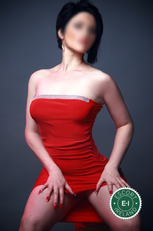 Get your breath taken away by Royal Massage, one of the top quality massage providers in Dublin 24, Dublin