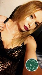 Book a meeting with Natasha in Cork City today