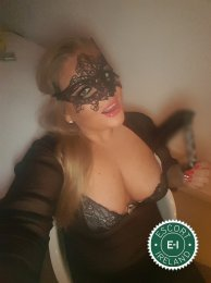 The massage providers in Dublin 18 are superb, and Simona Massage is near the top of that list. Be a devil and meet them today.