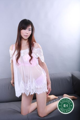 Sexy Wendy is a sexy Chinese escort in Dundalk, Louth