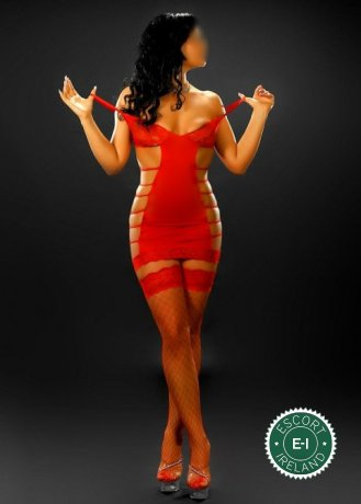 Layla is a high class Polish escort Wexford Town, Wexford