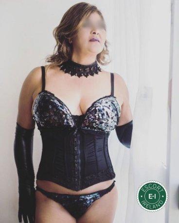 Meet Veronica Mature  in Dublin 4 right now!
