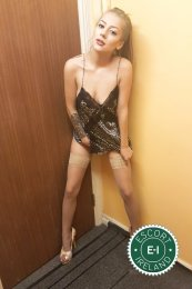 Meet the beautiful Renata in Drogheda  with just one phone call