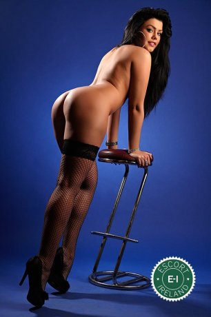 Michelle is a hot and horny Portuguese escort from Cork City, Cork