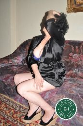 Book a meeting with Mature Jessica in Castlebar today