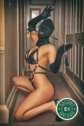Spend some time with  M.Black Diamond in Dublin 18; you won't regret it