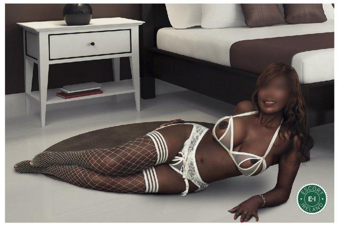 Sexy Luzia is a sexy Puerto Rican escort in Castlebar, Mayo