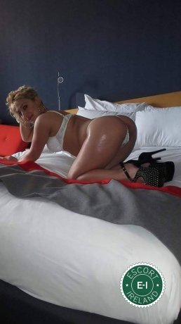 Book a meeting with Daria in Gorey today
