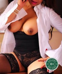 Meet Mature Vicky in Limerick City right now!