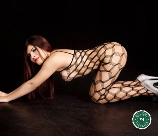 Book a meeting with Vannessa1 in Drogheda today