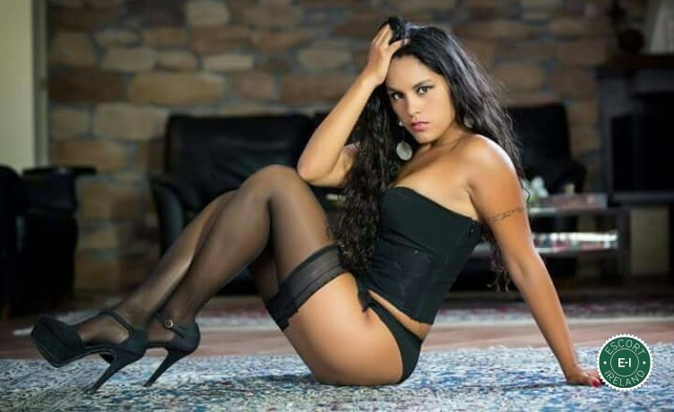 Meet the beautiful Paulla Hot  in Letterkenny  with just one phone call