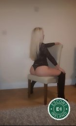 Book a meeting with Emma in Galway City today