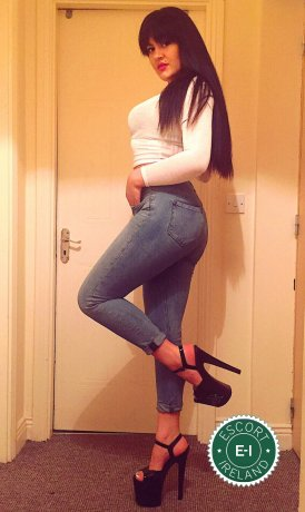 Marysa is a high class Cypriot escort Dublin 2, Dublin