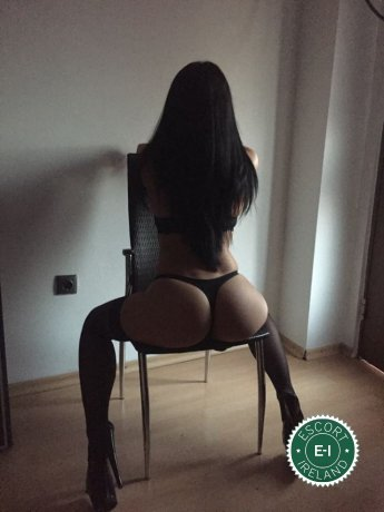 Book a meeting with Jessica in Limerick City today