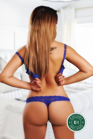 Meet the beautiful Bonnie in Dublin 2  with just one phone call