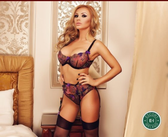 Nicole is a sexy Czech escort in Belfast City Centre, Belfast