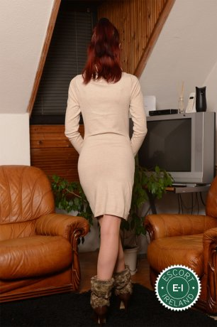 Elisia  is a high class Hungarian escort Limerick City, Limerick