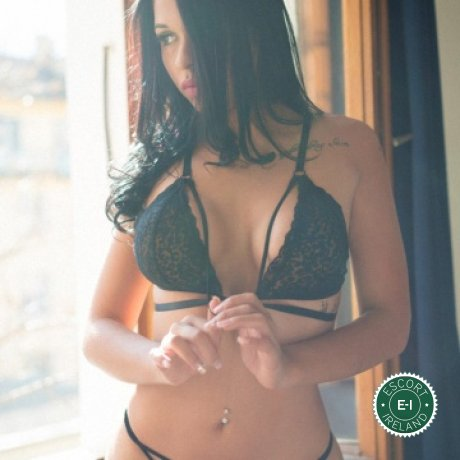 Meet the beautiful Marisol Hot in Dublin 18  with just one phone call