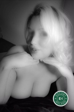 The massage providers in Dublin 9 are superb, and Kelly  is near the top of that list. Be a devil and meet them today.