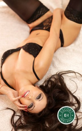 Olivia is a top quality Slovak Escort in Dublin 4