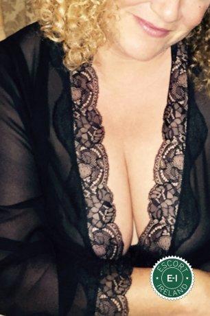 Rose Irish is a super sexy Irish escort in Cork City, Cork