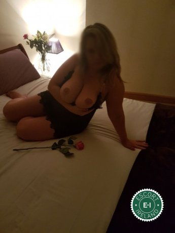 Mirella Massage is one of the incredible massage providers in Dublin 9, Dublin. Go and make that booking right now