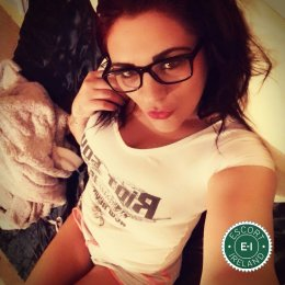 Meet the beautiful Karynna in Dublin 2  with just one phone call