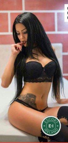 Ivett is a sexy Italian escort in Limerick City, Limerick