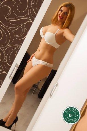 Kalena is a high class Czech escort Cork City, Cork