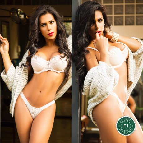 Meet the beautiful TS Aysha Garbatelli in Limerick City  with just one phone call
