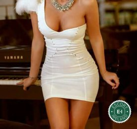 The massage providers in Dublin 24 are superb, and Royal Massage is near the top of that list. Be a devil and meet them today.