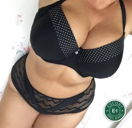 Spend some time with Sexy Latin in Dublin 1; you won't regret it