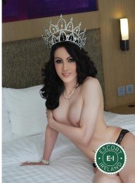 Meet the beautiful Iris in Dublin 1  with just one phone call
