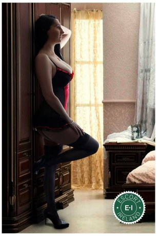 Carolyne  is a super sexy Dutch escort in Dublin 4, Dublin