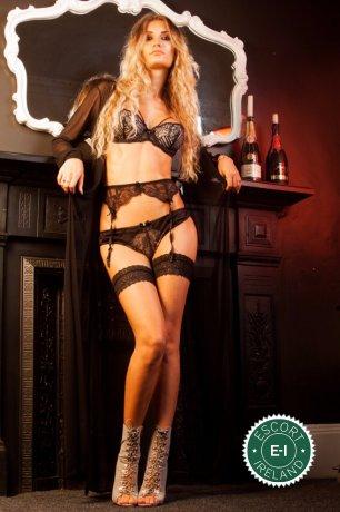 Tara is a very popular Swedish escort in Dublin 2, Dublin