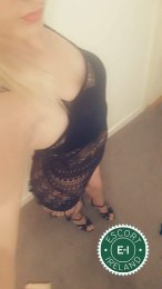 Meet the beautiful Lisa in Kilkenny City  with just one phone call
