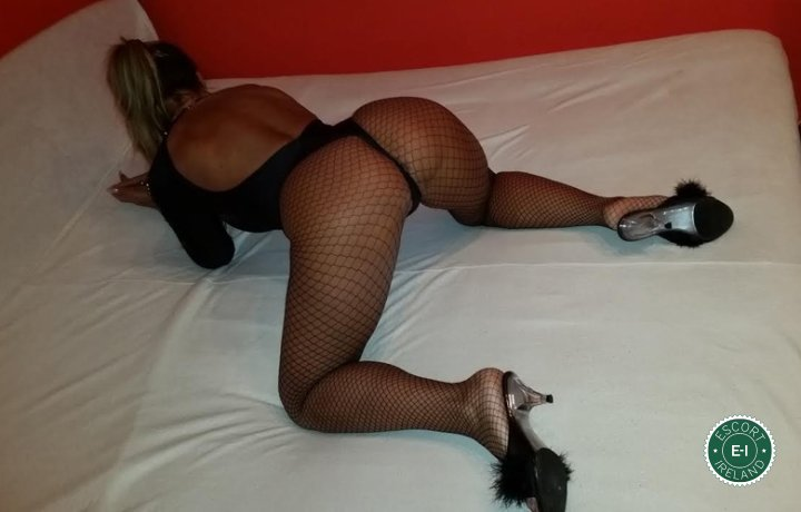 Book a meeting with Veronica in Cork City today