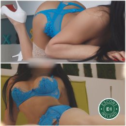 Spend some time with Angel Minelli TS in Dublin 6; you won't regret it