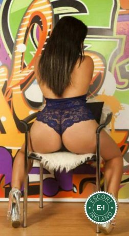 The massage providers in Newry are superb, and Spicy Channel is near the top of that list. Be a devil and meet them today.