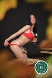Book a meeting with Sara in Mallow today