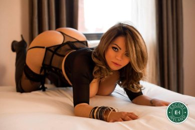 Book a meeting with Sapphire in Dublin 8 today